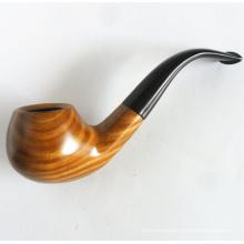Cigarette chaude moderne de ventes avec le tuyau de tabagisme de modèle de ligne