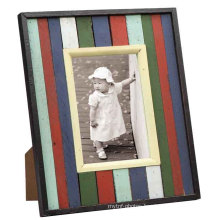 Promotional Wooden Picture Frame for Gift