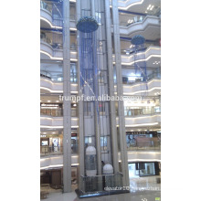 Observation Elevator Lift Price
