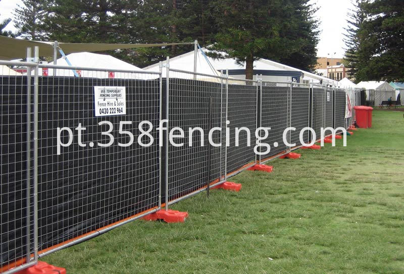 Temporary-Fencing-Events