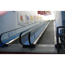 Normal Standard Moving Walk for Supermarket