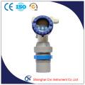 Füllstandssensor (CX-ULM-GA)
