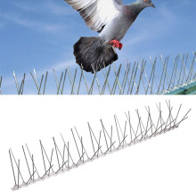 Bird scare repellent pet product bird spikes bird control spikes