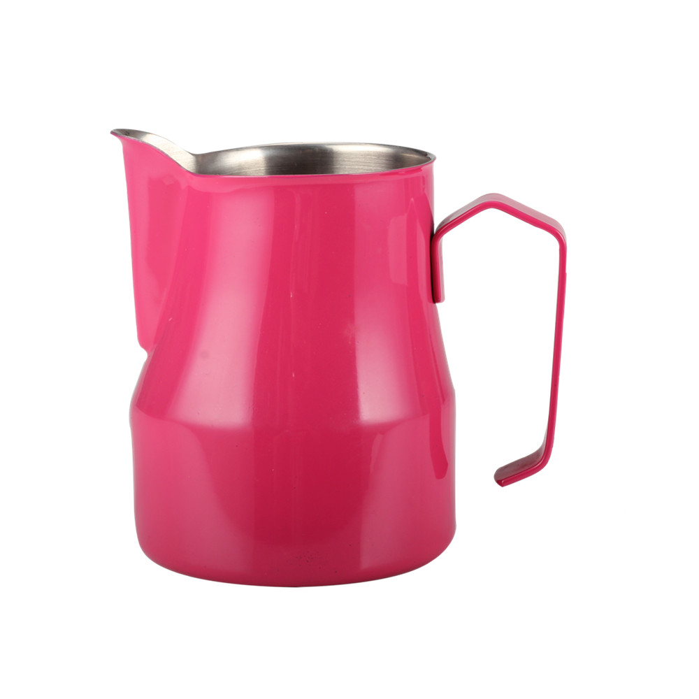 Stainless Steel Milk Cup Milk Cup