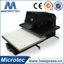 Pneumatic One Location Heat Press - Aphd-40 (75X105cm)