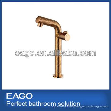 faucet PL170B