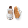 Baby Girl Party Shoes Wholesale Squeaky Shoes