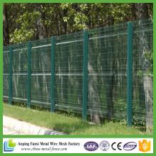 Großhandel Durable Gut aussehende Wire Mesh Zaun für Garten