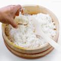 Sake, Reisweinverkaufspreis