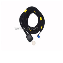 Low Noise GPS Antenna with 3M Sticker