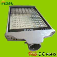 150W LED de alta potência lâmpada de rua (ST-150W-SLD)
