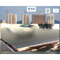 18mm Finger Joint Grade Film konfrontiert Sperrholz für Dubai Market