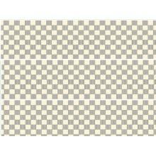 100% algodón a tela impresa para textiles para el hogar