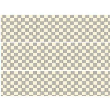 100% algodão tecido impresso para têxteis-lar
