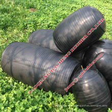 Inflatable Rubber Pipe Plug (50-2700mm)
