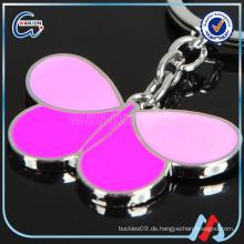 Zhongshan sedex 4p niedliche keychains für Mädchen