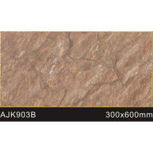 Best Quality of Wood Look Wall Tiles in China