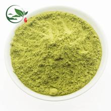 Polvo de té verde 100% orgánico Matcha