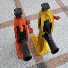 20 Tons Hydraulic railway jack for sale