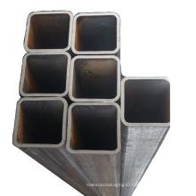 Seamless steel pipe  galvanized steel pipe square steel tube