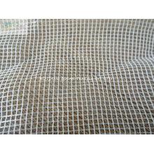 Proteção de tela ou inclinação de malha Industrial 50D