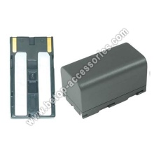 Samsung Camera Battery SB-L320