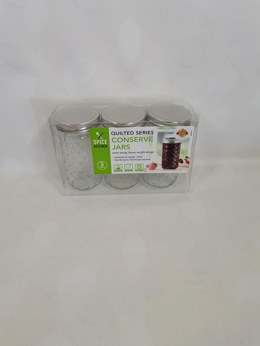 3pack Spice Kitchen 4 Jpg