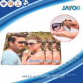 fashion spectacle screen cleaning cloth