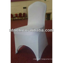 Used banquet chair covers,spandex chair covers for wedding