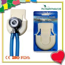 Stethoscope Holder (PH4109)