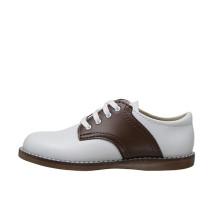 последние дизайн красивая обувь для мальчиков /обувь для мальчиков
