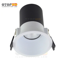 Led Downlight Moudle Mr16 substituição Moudle cor branca