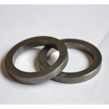 Cemented Carbide for Customer OEM Seal Ring with Polishing