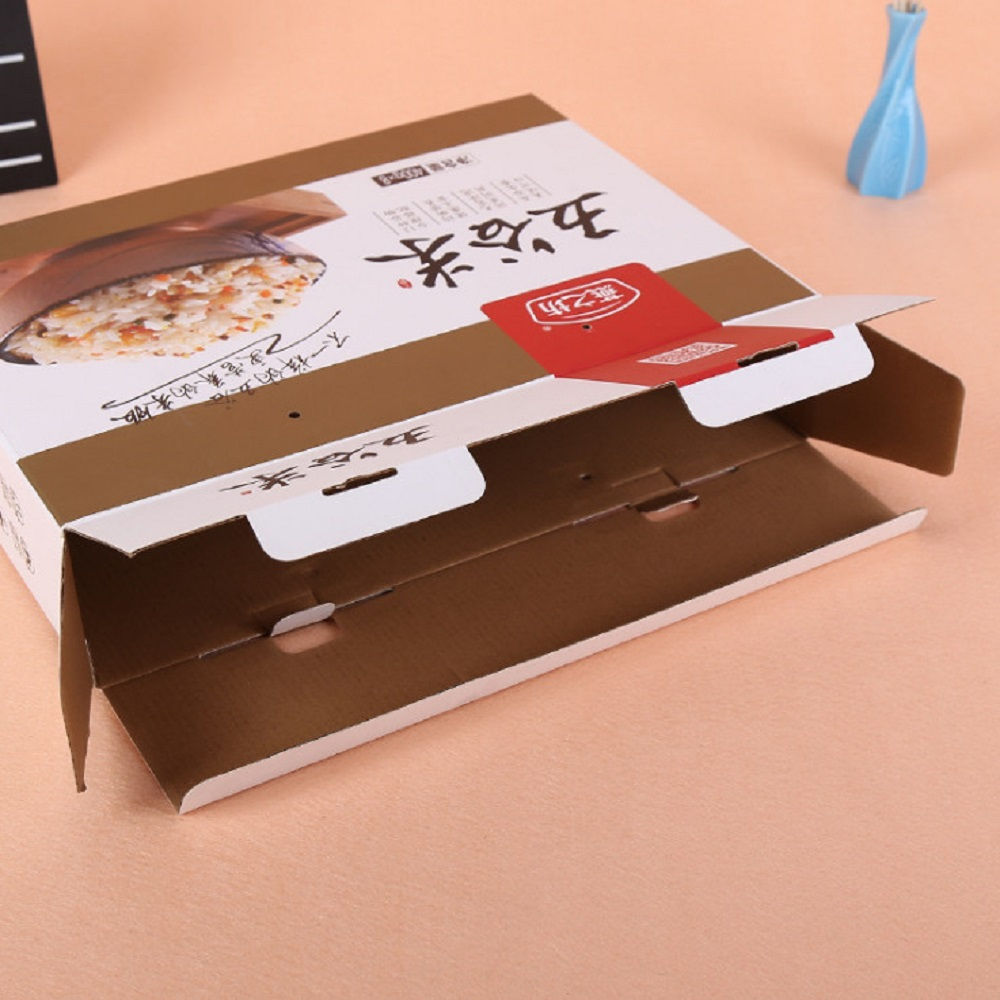 CUSTOM-MADE-HIGH-QUALITY-kraft-packaging-box-Excellent-quality-luxury-box-packaging-DH31056