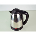 Convenient and Safe Tea Kettle with Cheap Price in China