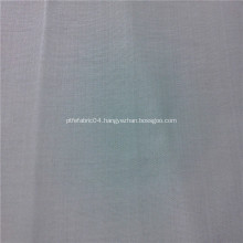 304 Stainless Steel Wire Mesh Woven Filter Screen