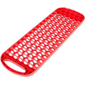 Ice Snow Tyre Grip Mat