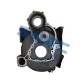 Yuchai Engine Parts 615Q0170037 Flyhwheel Housing SNSC