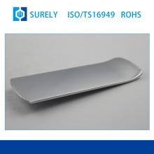 Pièces de moulage en alliage d'aluminium en alliage d'aluminium professionnel