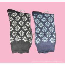 Wool Socks (DL-WS-15)