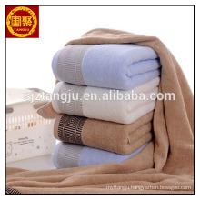Hot sale China supplier printed microfiber bath towel/magic microfiber bath/ shower/swimming towel for home/hotel