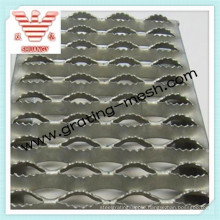High Quality Aluminum/Antiskid/ Checkered/ Plate