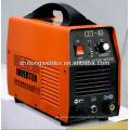 Plasma cutting equipment Machine