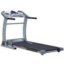Fitness Electric Treadmill Machine (ULF-7688s)