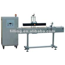 Máquina automática de sellado de láminas de aluminio de inducción