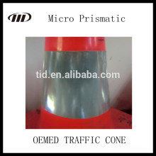 Traffic Cone Reflective Tape