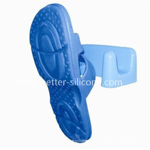 Heavy Duty Strong Suction Hooks
