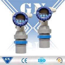 Ultraschall-Füllstandssensor / Tankpegelanzeige