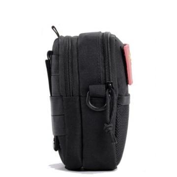 hot sell travel camping survival kit tactical bag