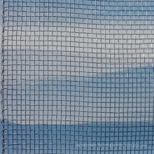 Anti-Mosquito Aluminium-Fenster-Bildschirme